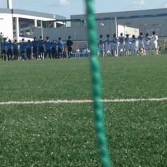 soccerharuki_