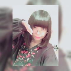 mayuuuuu_dayo