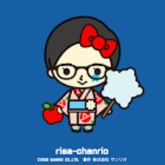 risa_otakumode