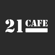 21cafe運営事務局