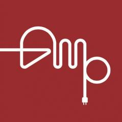 AMPcafe