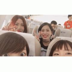 saaaaa_chan8
