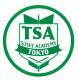 東京すしアカデミー大阪校