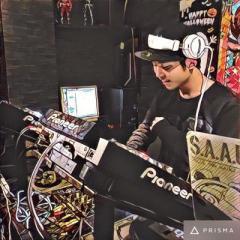 DJ_gihta