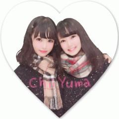chihiro_111