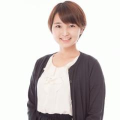 JAPAN_0014