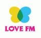 LOVE FM(FUKUOKA)