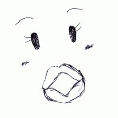 tamanobi
