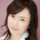Yuko Nakano