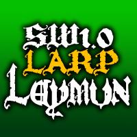 LARP_Laymun