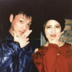 yuchan_0810