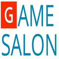 Game Salon