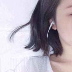 misaki_92112