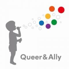 Queer&Ally