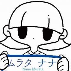 aoiro_suki