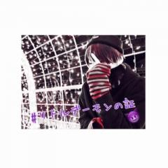 ryuki_hoshizora