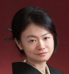 斉藤華奈美