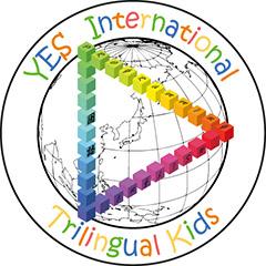 YES International School