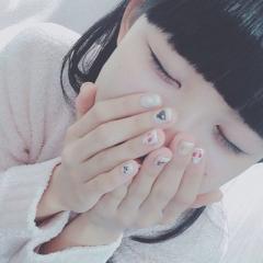 kankan_aki