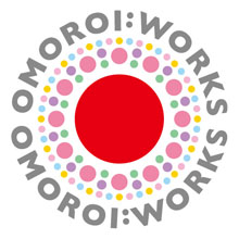 OMOROI WORKS
