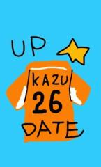 kazumin26