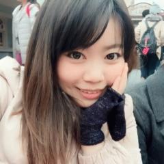 ayanie_jp