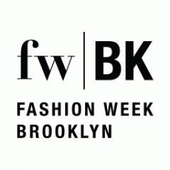 BK Style Fashion Week Brooklyn
