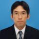 KAWAI Masahiro
