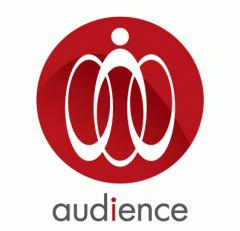 audience Co.,Ltd