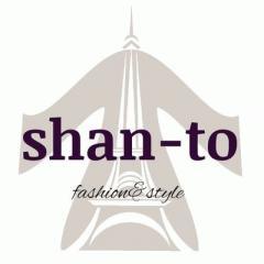 shanto_go