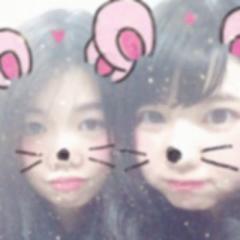 mika_sweetslove