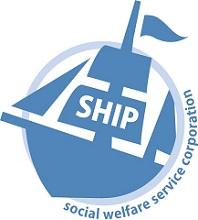社会福祉法人SHIP