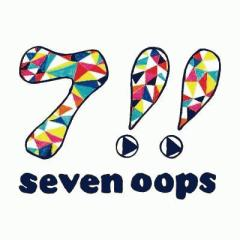 7oops_OFFICIAL
