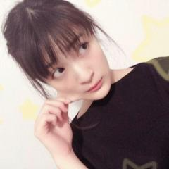 ManaodA46
