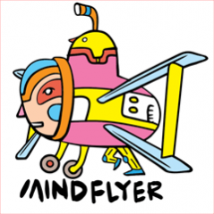 Michael Ng Mindflyer