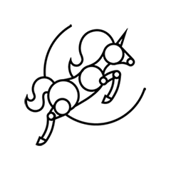 unicornfactorysg