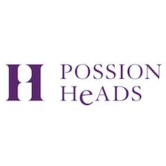 POSSION HeADS