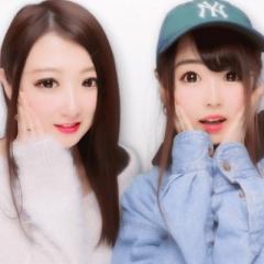mari_____chan