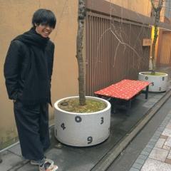 sasa_ken22