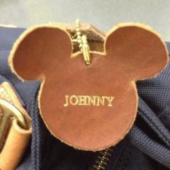 Johnny_y_morii