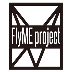 FlyME PRO