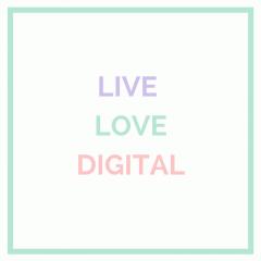 Digital Enthusiasts