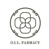 O.I.L. FARMACY