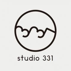 studio 331