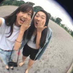 yukinoo1218