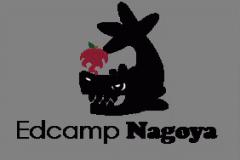 Edcamp Nagoya 実行員会