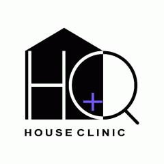 houseclinic_JP