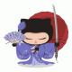 GitHub Japan