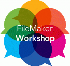 FileMaker Workshop