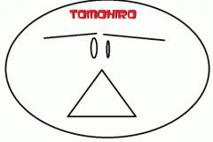 tomohiro1024